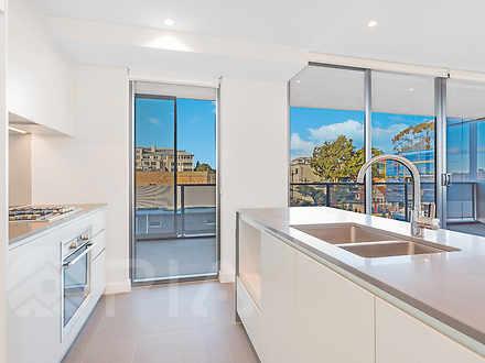 403/9 Edwin Street, Mortlake 2137, NSW Apartment Photo