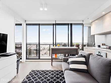 Apartment - 1704/18 Yarra S...