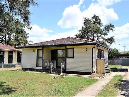 House - 37 Siandra Crescent...