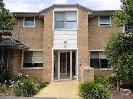 2/34 Wellington Road, Clayton 3168, VIC Apartment Photo