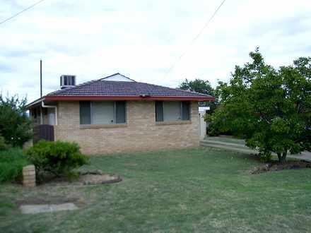33 Minnamurra Crescent, Tamworth 2340, NSW House Photo