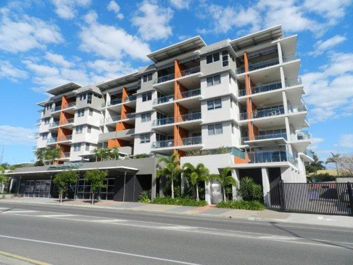 402/35 Lord Street, Gladstone Central 4680, QLD Apartment Photo