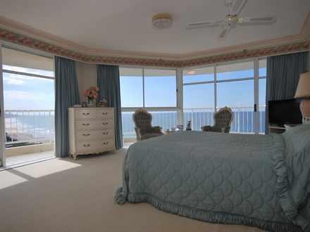 Apartment - 29/238 The Espl...