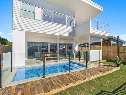 12 Trestles Avenue, Casuarina 2487, NSW House Photo