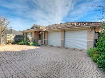 House - 36 Clower Avenue, R...