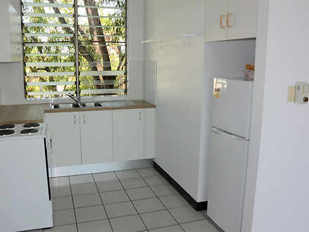 6/41 Eden Street, Stuart Park 0820, NT Unit Photo