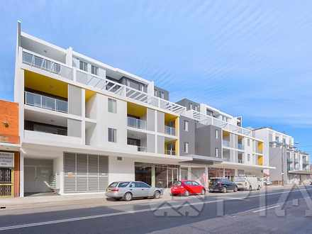 49/610-618 New Canterbury Road, Hurlstone Park 2193, NSW Apartment Photo