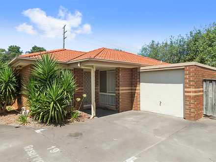 Unit - 19/2 Spray Street, F...