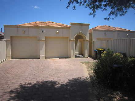 28 Tralee Avenue, Broadview 5083, SA Villa Photo