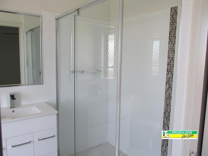 23 Lambent Street, Yarrabilba 4207, QLD House Photo