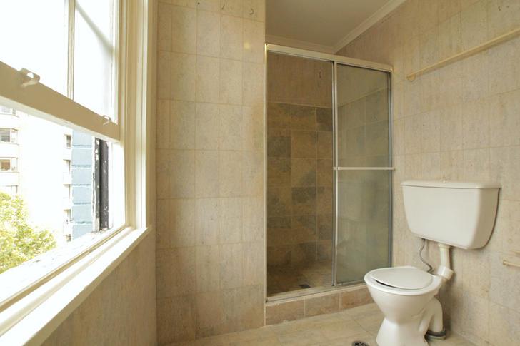 E378bfdd96381273f163219b 6609 bathroom 1585206810 primary