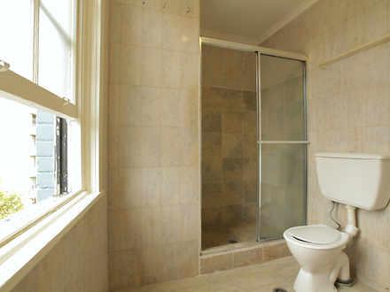 E378bfdd96381273f163219b 6609 bathroom 1585206810 thumbnail