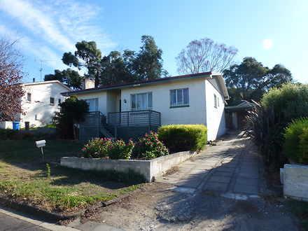 House - 14 Peters Street, M...