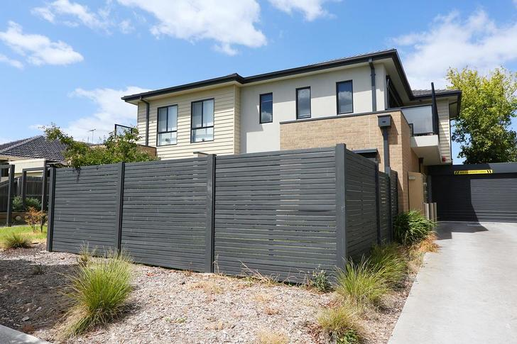 4/99 Barton Street, Reservoir 3073, VIC Unit Photo