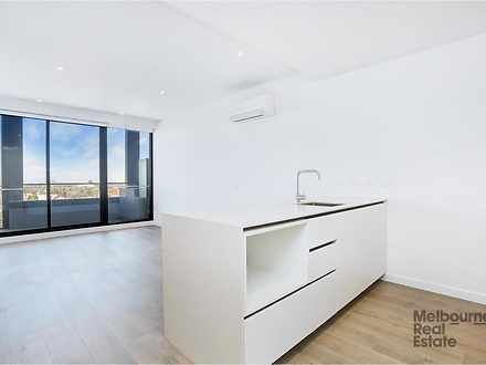 Apartment - 512/7 Aspen Str...