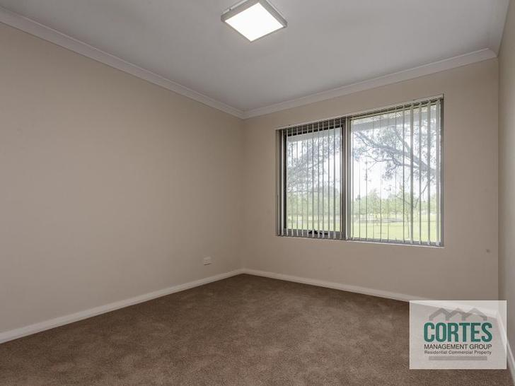 25/22 Westralia Gardens, Rockingham 6168, WA Apartment Photo