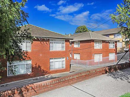 Apartment - 7/52 Crinan Str...
