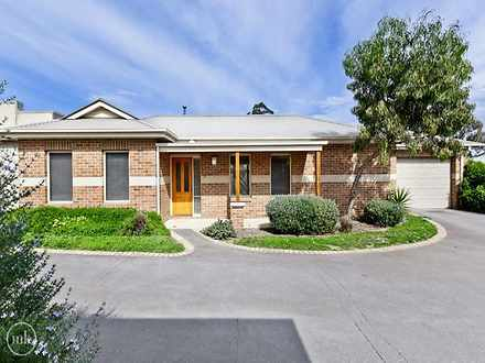 8/31-33 Old Aqueduct Road, Diamond Creek 3089, VIC Unit Photo