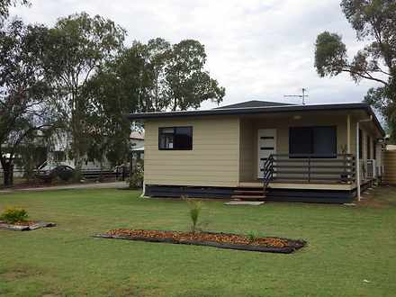 180A Mcdowall Street, Roma 4455, QLD House Photo