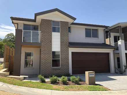 House - 23 Durack Crescent,...