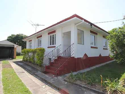 48 Lincoln Street, Oxley 4075, QLD House Photo