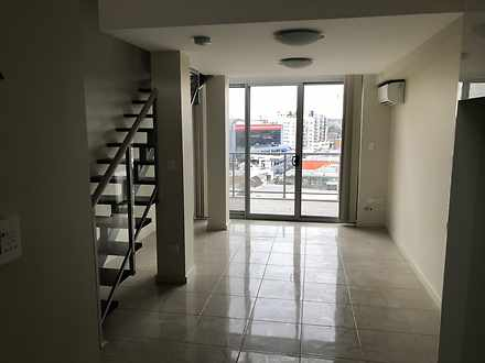 Apartment - Fairfield 2165,...