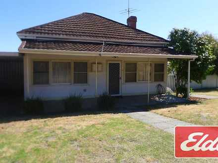 House - 25 Bevan Way, Colli...
