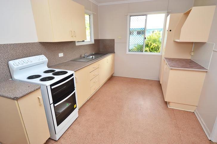 194 Callide Street, Biloela 4715, QLD House Photo