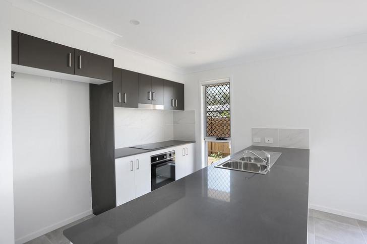 13 Beck Street, Park Ridge 4125, QLD House Photo