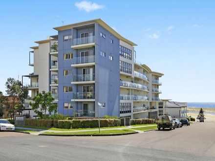 Apartment - 33/1-9 Beach St...