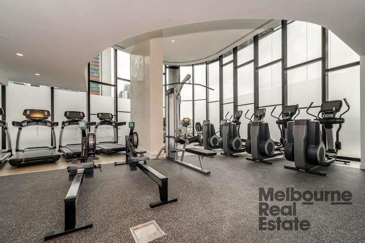 1203/135 A'beckett Street, Melbourne 3000, VIC Apartment Photo
