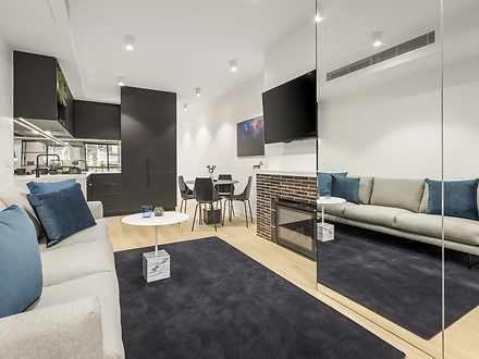 Apartment - 3/60 Simpson St...