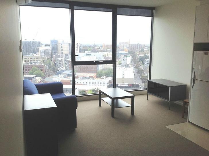 1605/25 Therry Street, Melbourne 3000, VIC Apartment Photo