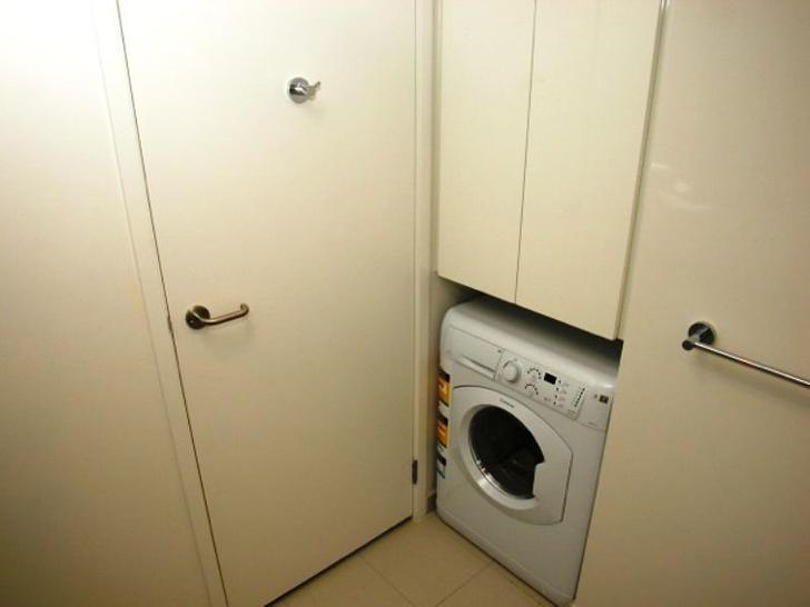 1108/6 Leicester Street, Carlton 3053, VIC Apartment Photo