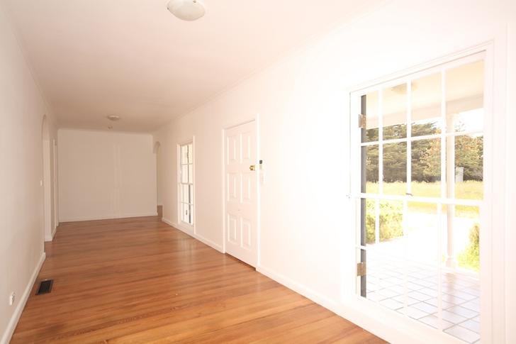 125 Konagaderra Road, Oaklands Junction 3063, VIC House Photo