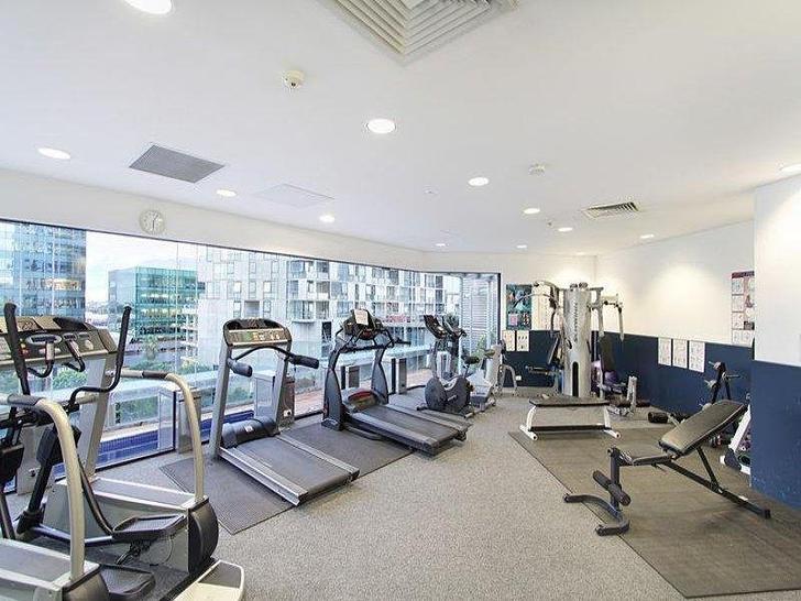 413/5 Caravel Lane, Docklands 3008, VIC Apartment Photo