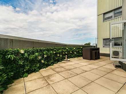 24/1 Gladstone Street, Newtown 2042, NSW Studio Photo