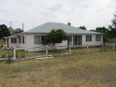 House - Hargraves 2850, NSW