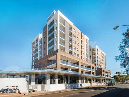 Apartment - 64/280 Merrylan...