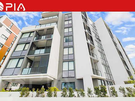 402/9 Mafeking Avenue, Lane Cove 2066, NSW Apartment Photo