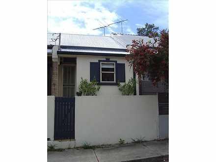 House - 41 Junior Street, L...