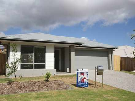 45 Cooper Way, Spring Mountain 4300, QLD House Photo