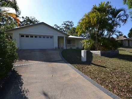 16 Cooba Place, Noosaville 4566, QLD House Photo
