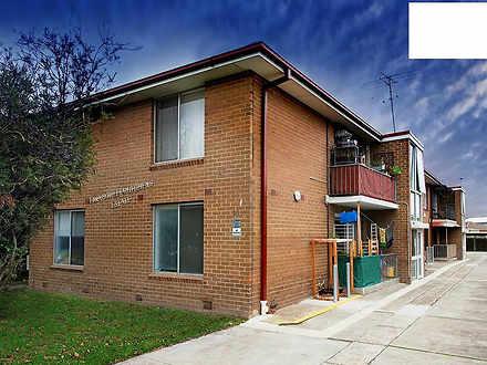 4/20 Edgar Street, Kingsville 3012, VIC Flat Photo