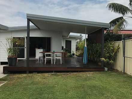 38 Thelma Street, Long Jetty 2261, NSW House Photo