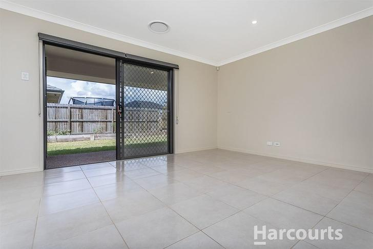 122 Napier Avenue, Mango Hill 4509, QLD House Photo