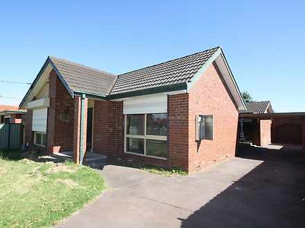 35 Springvalley Drive, Clayton South 3169, VIC House Photo