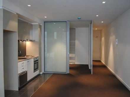 Apartment - G04/951 Dandeno...
