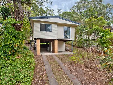 House - 74 Mornington Stree...