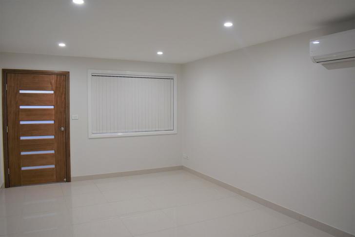 D6b51fcab97a78bb550b8e7b 18774 lounge 1584819748 primary